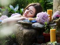 Bougies en cire d'abeille naturelle - Apis Cera