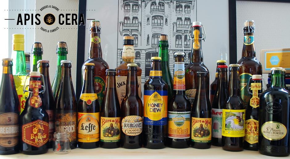 les-bieres