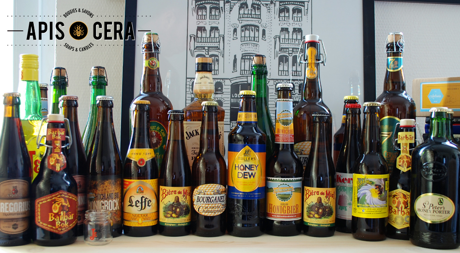 [Obrazek: bieres-miels-apis-cera.jpg]