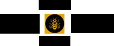 Apis Cera – Bougies et savons en cire d'abeille pure