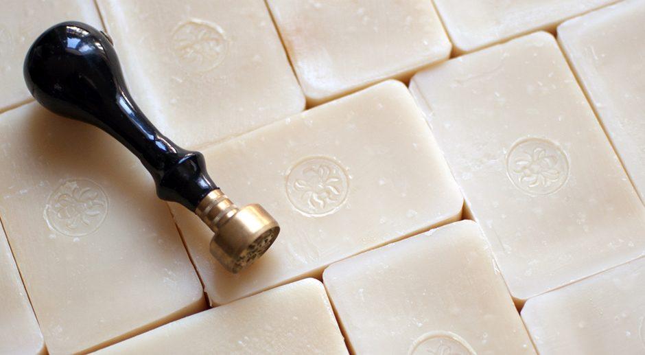 À quoi reconnait-on un savon saponifié à froid ?