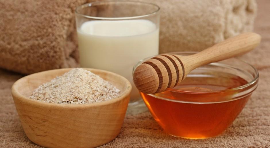 bain-au-miel-lait-avoine-apis-cera
