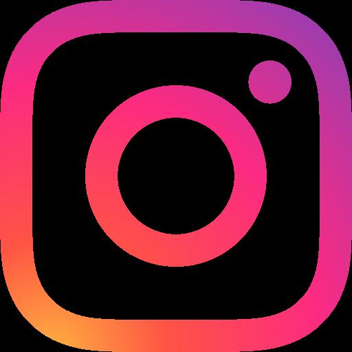 suivez Apis Cera sur Instagram