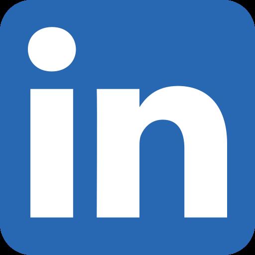 suivez Apis Cera sur Linkedin