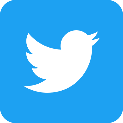 suivez Apis Cera sur Twitter